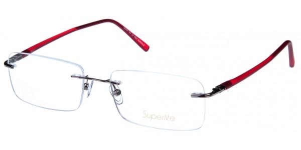 Superlite 104 TR