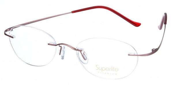 Superlite 12 PR