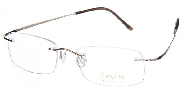 Superlite 20 UN