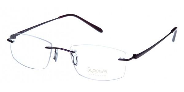 Superlite 39