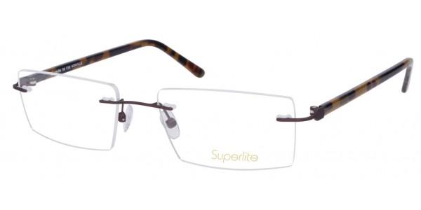 Superlite 58 TR