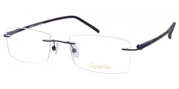 Superlite 59 TR