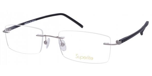 Superlite 60 TR