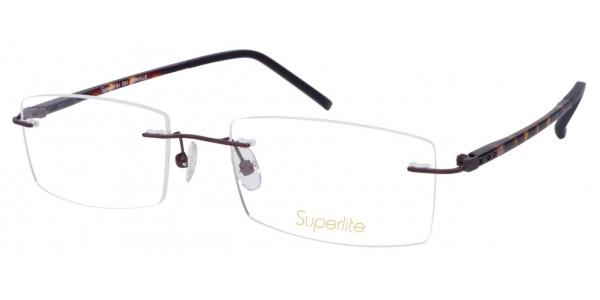 Superlite 61 TR