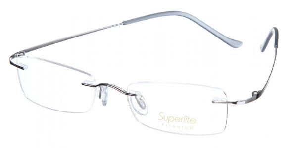Superlite 09 PR