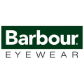 Barbour Eyewear