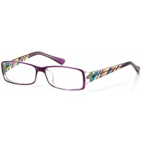 Aquarius 503 Purple