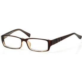 Aquarius 504 Brown