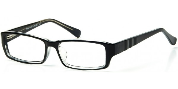 Aquarius 504 Black