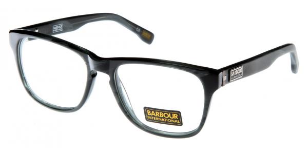 Barbour International BI007 c1 Grey horn