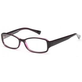Brooksfield 252 Purple