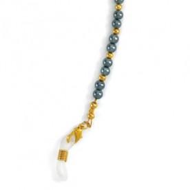 Pearl Chain Granada