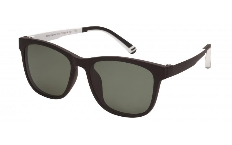 69417cc4292 Glasses Reglaze London. William Morris ...