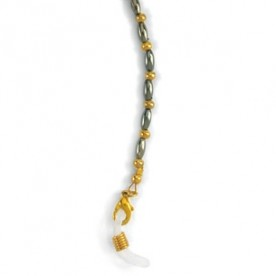 Pearl Chain Malaga