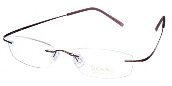 Superlite 01 UN