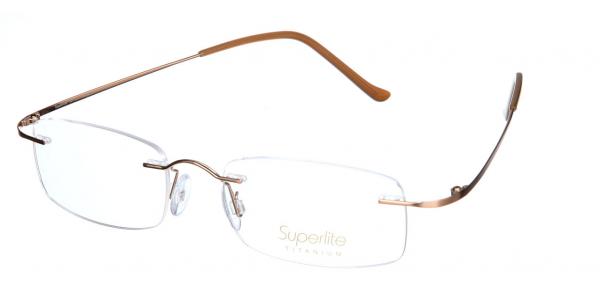 Superlite 07 PR