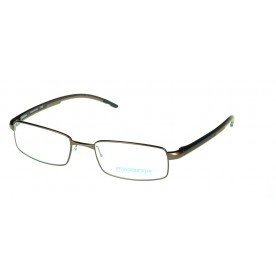 Progear OPT-1105 Black/Brown C2