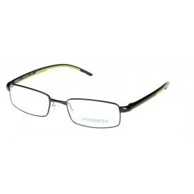 Progear OPT-1105 Black/Green C3