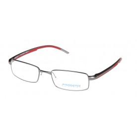 Progear OPT-1105 Grey/Red C4