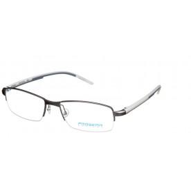 Progear OPT-1107 Grey/White C3
