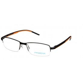 Progear OPT-1107 Black/Orange C4