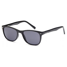 Solo W34 Sunglass Black